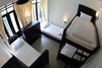 De Vieng Hostel