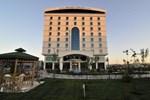 Отель Grand Cenas Hotel
