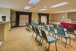 Отель Country Inn & Suites By Carlson Panama City