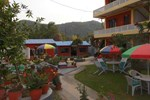 Отель New Annapurna Guest House