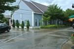Отель Baan Suan Resort Chulee Punsuk