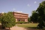 Отель Chandelao Garh