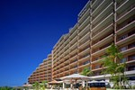 Отель Kafuu Resort Fuchaku Condo Hotel