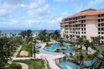 Отель Regal Palace Resort