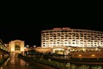 Отель Sayaji Indore