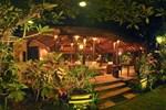 Bali Aga Villa