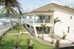 Апартаменты Sunset Beach House