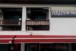 Апартаменты Arin Apart