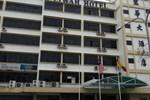 Liwah Hotel