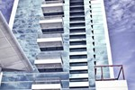 Отель Allure Hotel & Suites
