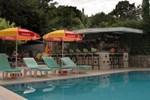 Отель Oylum Garden Hotel