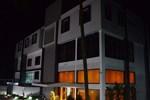 Отель Hotel Bekal Palace