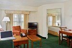 Residence Inn by Marriott Detroit / Auburn Hills