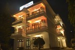 Отель Hotel Dream Pokhara