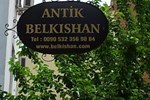 Antique Belkishan