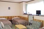 Отель Pension Lohengrin