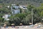 Гостевой дом Antandros Motel