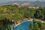 Отель Serenity Corbett Resort
