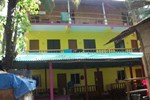 Гостевой дом Arambol Residensea