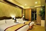 Отель JinShan Sakura Bay Hot Spring Hotel