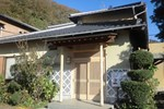 Отель Minshuku Sakura