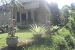 Отель Padoba Mimpi Homestay