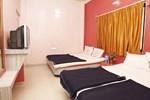 Hotel Om Sai