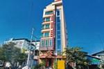 Отель Aung Shun Lai Hotel