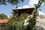 Гостевой дом Latmos
