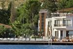 Отель Tymnos Hotel