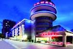 Sanya Lilai Holiday Hotel