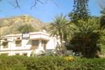 Гостевой дом Kashiva Lake Residency