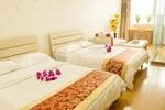 Chongqing Dudu Apartment Hotel