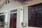 Гостевой дом Saymongkhoune Guesthouse