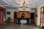 Отель Hotel Aashirwad