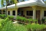 Отель Bohol Sunside Resort