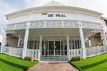 Отель hotel de'peal sukhothai