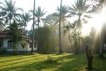 Luangprabang River Lodge Resort