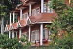 Отель Sunbird Garden Resort