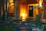 Отель Oyado Ichizen