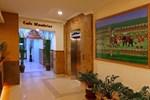 Отель Hotel Yadanarbon Mandalay