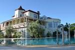 Гостевой дом Sato Hotel