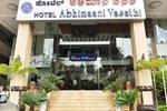 Hotel Abhimaani Vasathi