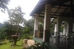 Мини-отель Gammduwa Bungalow