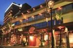 Отель Hotel Villa Kuretake