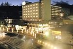 Отель Hotel Ichii