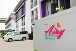 AIRY Hotel