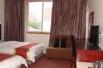 Luoge Hostel