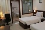 Отель S47 Hotel, Rau-Indore