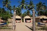 Мини-отель Hangout Agonda